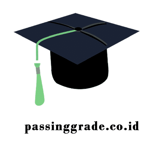 passinggrade ptn