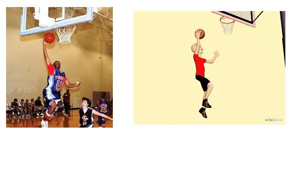 teknik-dasa-bola-basket