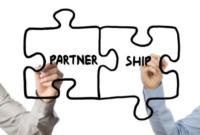 Partnership adalah
