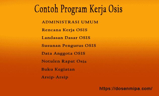 Program-kerja-osis