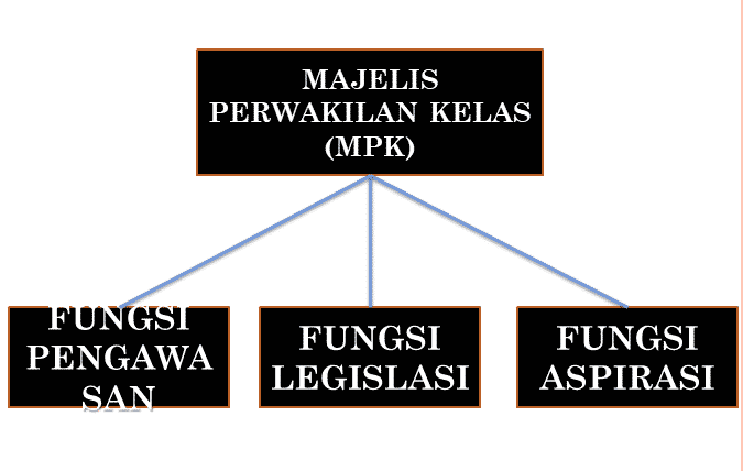 Visi-Misi-MPK