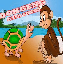 Dongen Sunda