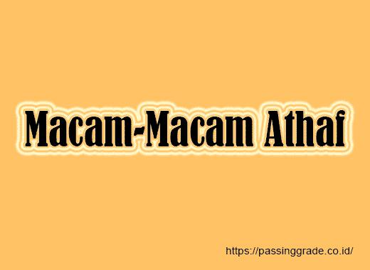 MacamAthaf