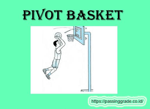 Pivot Basket